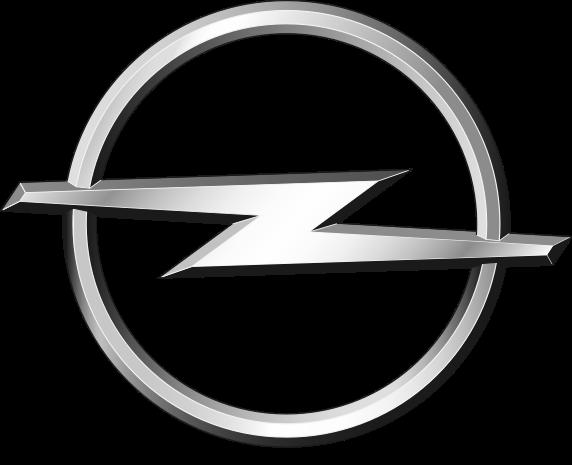 Язык Программирования Лого
